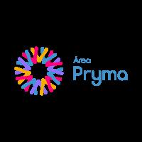 Logo Color Sin Fondo Área PRYMA